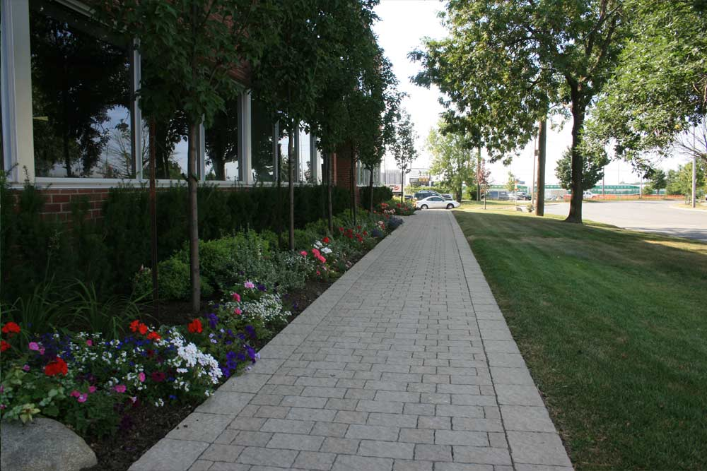 commercial-landscaping-18