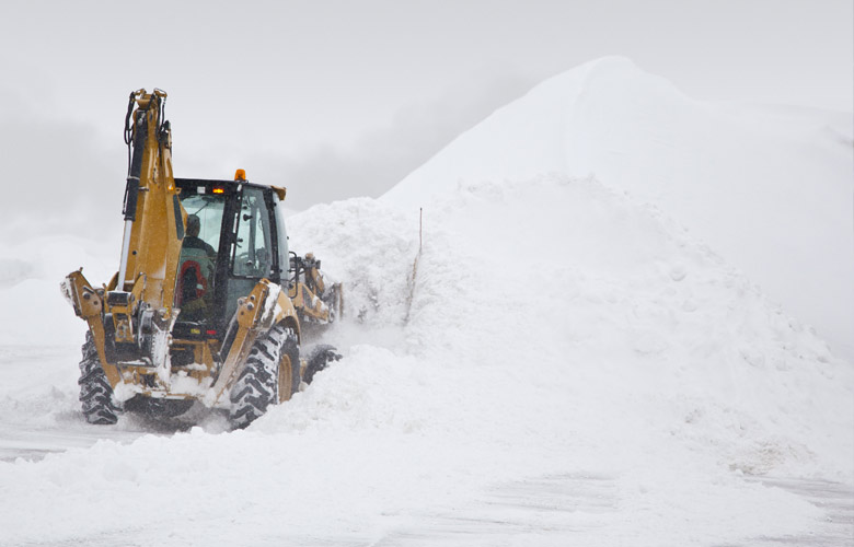 commercial-snow-removal